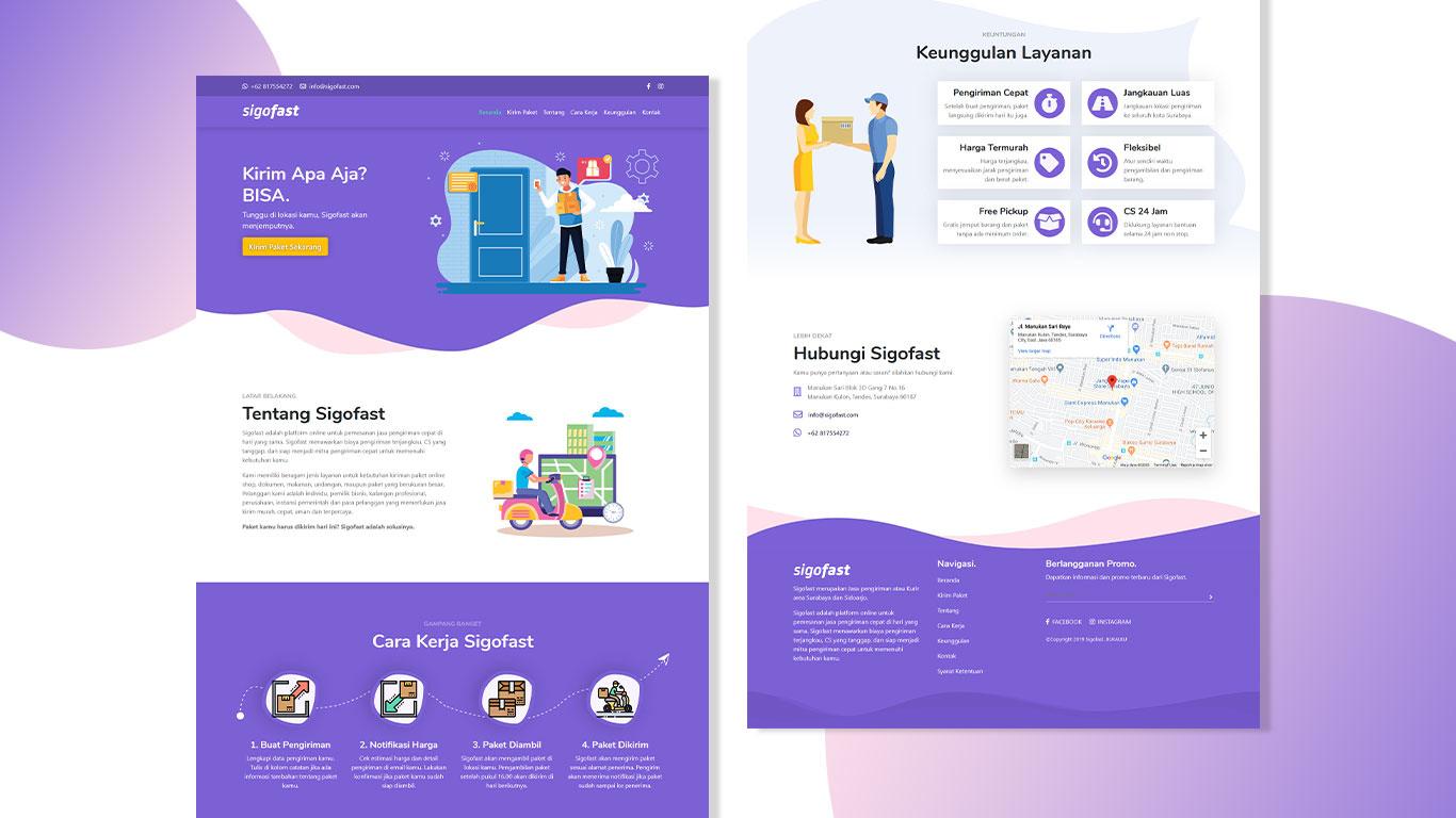 portfolio-sigofast-3