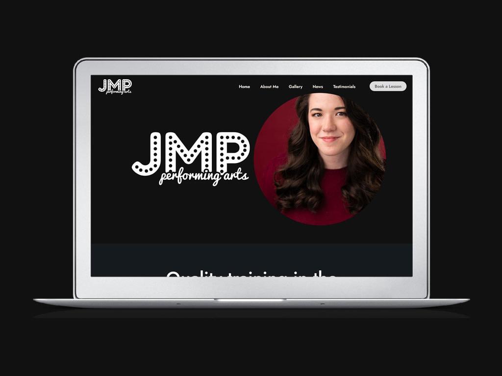 jmp_performing_arts
